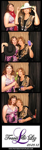 May 05 2012 22:39PM 6.9527 ccc712ce,