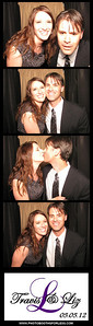 May 05 2012 20:48PM 6.9527 ccc712ce,