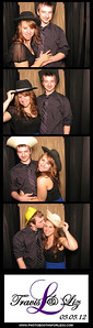 May 05 2012 20:36PM 6.9527 ccc712ce,