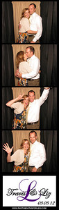 May 05 2012 23:07PM 6.9527 ccc712ce,