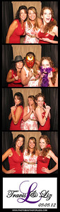 May 05 2012 20:57PM 6.9527 ccc712ce,