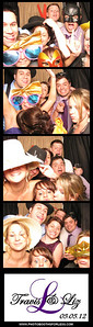 May 05 2012 23:32PM 6.9527 ccc712ce,