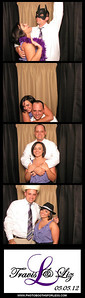 May 05 2012 23:20PM 6.9527 ccc712ce,