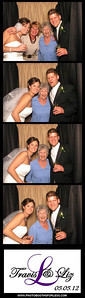 May 05 2012 21:49PM 6.9527 ccc712ce,