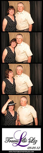May 05 2012 20:41PM 6.9527 ccc712ce,