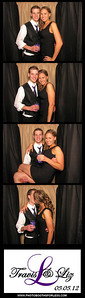 May 05 2012 21:39PM 6.9527 ccc712ce,