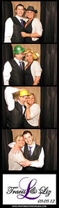 May 05 2012 21:06PM 6.9527 ccc712ce,