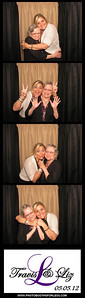May 05 2012 21:31PM 6.9527 ccc712ce,