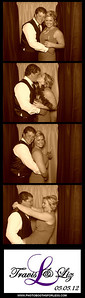May 05 2012 21:58PM 6.9527 ccc712ce,