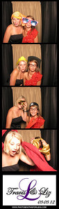 May 05 2012 20:38PM 6.9527 ccc712ce,