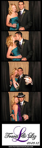 May 05 2012 21:25PM 6.9527 ccc712ce,