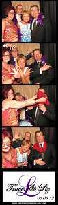 May 05 2012 21:22PM 6.9527 ccc712ce,