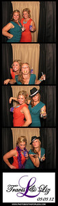 May 05 2012 21:34PM 6.9527 ccc712ce,