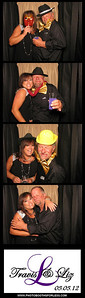 May 05 2012 23:05PM 6.9527 ccc712ce,