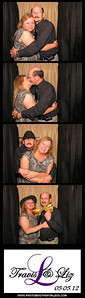 May 05 2012 23:11PM 6.9527 ccc712ce,