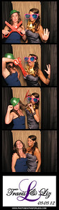 May 05 2012 20:43PM 6.9527 ccc712ce,