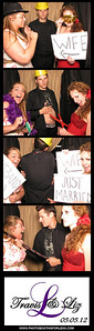 May 05 2012 21:40PM 6.9527 ccc712ce,