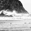 """""""Whale Head Beach""""<br /> Oregon"""