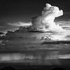 """Baboquivary Cloudburst"""