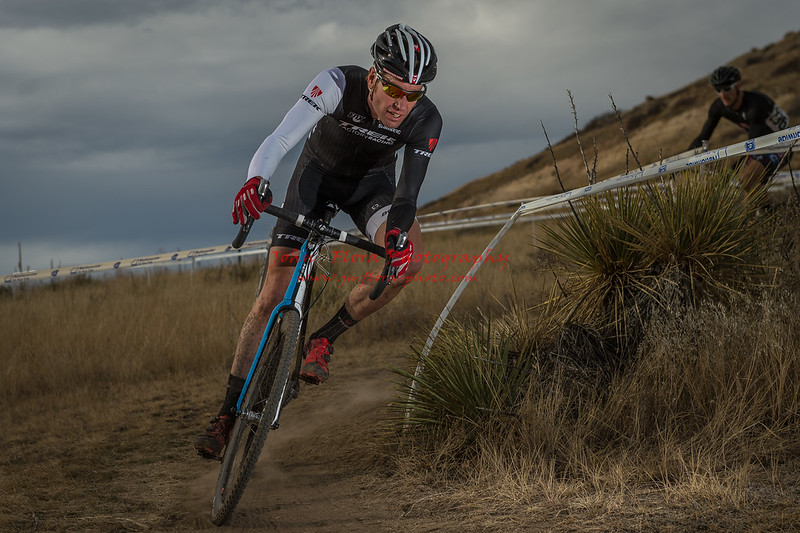 """""""2014 CO CX Championships Age Category Races 12.13.14"""""""