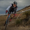 """2014 CO CX Championships Age Category Races 12.13.14"""