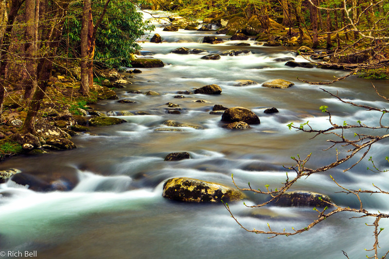 20110407 Smoky Mts _HDR2 00163-8