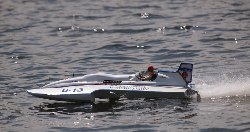 Tri-Cities 2014 Unlimited Hydroplane Races - tcrowley