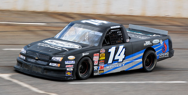 Tri County Speedway 6-20-15 / SEST / SESS / CVR / FWD / MC