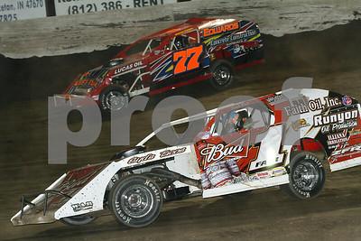Tri State Speedway S-N'15