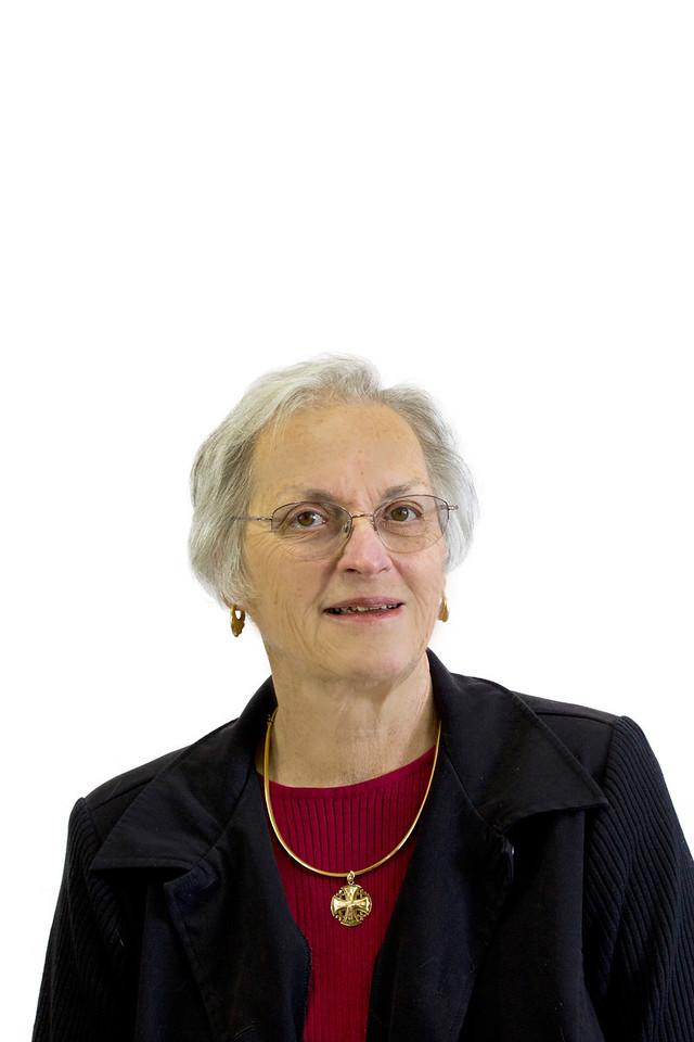 Warren-Judy
