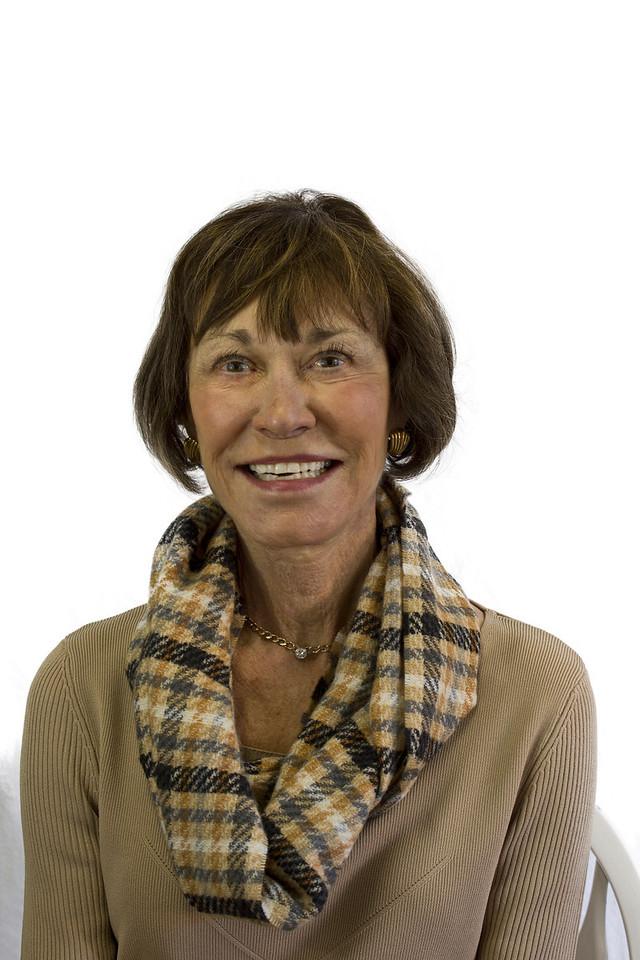 Coffenberg-Joanie