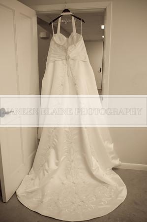 Trisha_Lawrence_Wedding10001