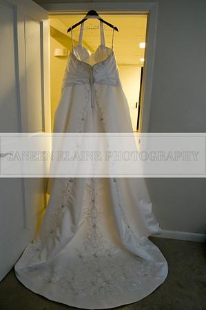 Trisha_Lawrence_Wedding10004