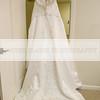 Trisha_Lawrence_Wedding10002