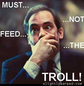 feed_troll