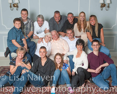 20130101_Trout_Family-49