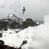 CapeStorm012417.jpg