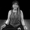 trueyoga-instructors-2017-mobile-76