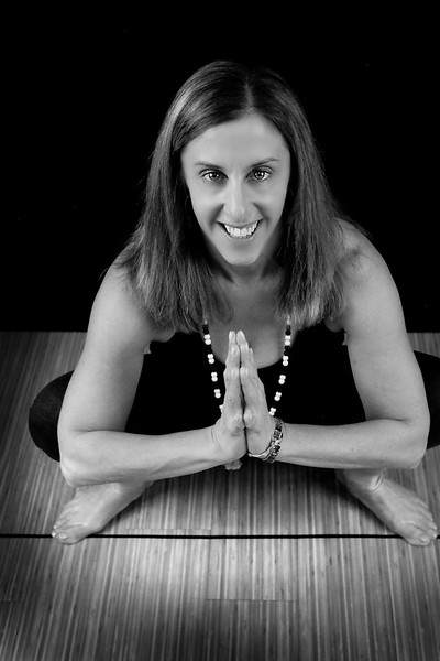 trueyoga-instructors-2017-mobile-84
