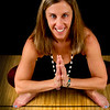 trueyoga-instructors-2017-mobile-83