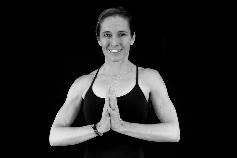 trueyoga-instructors-2017-mobile-16