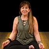 trueyoga-instructors-2017-mobile-75