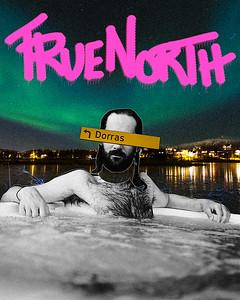 """TrueNorth IV"""