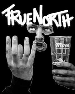 """""""TrueNorth II"""""""
