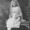 Sophie Tschumper - June 15, 1919