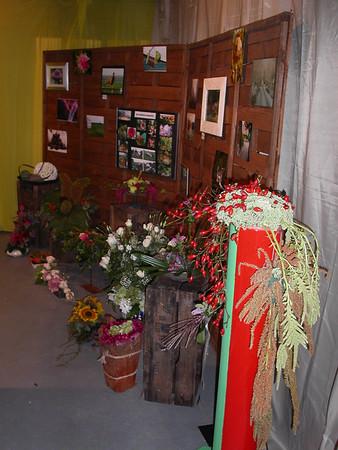 Tentoonstellingsdag Roomburg / OTV 2007