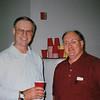 Paul K and Micki