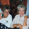 Nancy and Gail