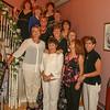 Ruth, Chris, Sue, Gail, Pam, Jeanne, Nancy, Paulette, Mary Kay, Charlene, Phyllis, Pat, Marilee