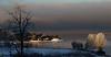 Trondheimsfjorden vinter1